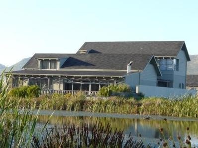 Houses for sale on Lake Michelle